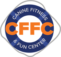 Canine Fitness and Fun Center